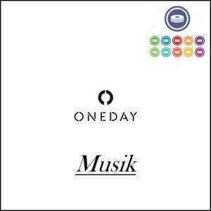 04. Musik
