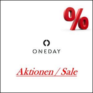 07. Aktionen / Sale